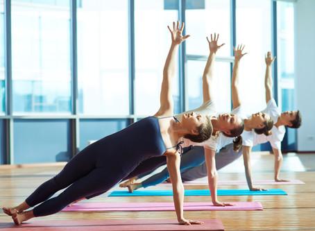 Kind Karma Yoga is Living Yoga from the Heart with a Karmic Flair. Kind Karma Training Programs.