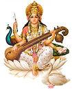 Kind Karma Yoga with Rahini Yoga Kriyas