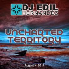 UnchartedTerritory.png