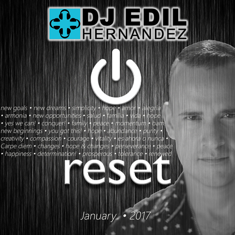 CD Cover - Reset.png.png.png