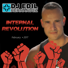 CD Cover - Internal Revolution.png.png.p
