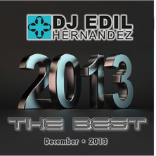 2013TheBestOfficial.png