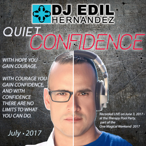 QuietConfOfficial - CD Cover.png.png.png