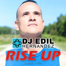 CD Cover - RiseUp_10.2016.png