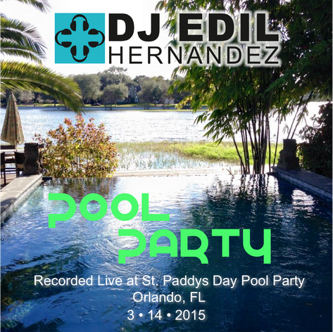 PoolParty3.14.2015.png