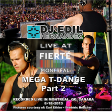 MontrealTDancePART2.png