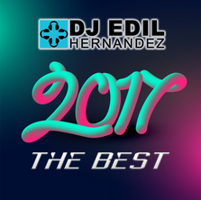 CD Cover - 2017 - The Best.png