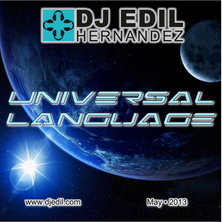 UniversalLanguage.png