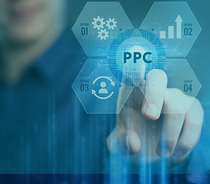 paid search and ppc.png