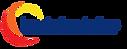 hfb-logo-new.png