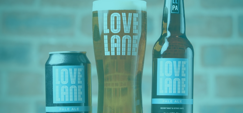 Love Lane Case study banners (3).png
