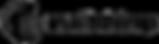 mailchimp-new-logo.png