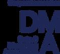 Data and Marketing Association