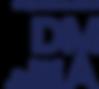 Corporate member logo-hi-res-navy.png