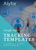 Google ads Tracking Templates.jpg
