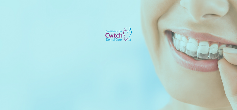 Cwtch Dental Case study banners (3).png