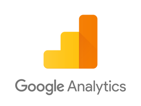 Leverage Google Analytics To Give Your Marketing Strategy a Boost