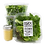 Thumbnail: Lettuce Lovers Care Package: 1LB Happiness Blend (Mixed Greens) + 1 Jar Dressing