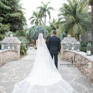 Bridal Gown Shops