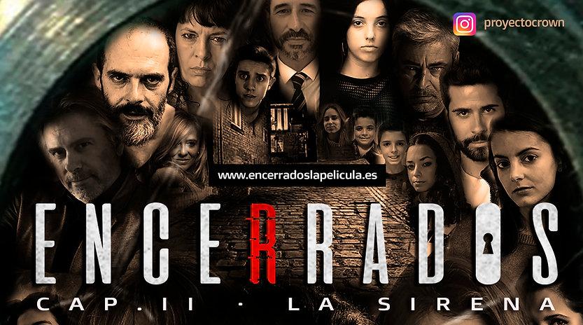 poster youtube 2.jpg