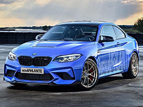 BMW M2 2021.jpg