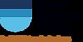 SRC-Logo-150.png