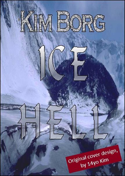 Ice Hell 2001.jpg