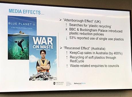 Media effects slide.jfif
