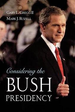 Considering-the-Bush-Presidency-97801951