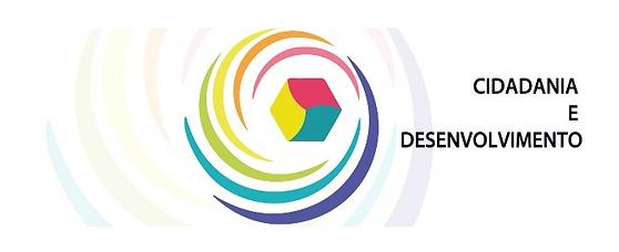 site_cidadania_e_desenvolvimento.png