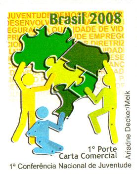 conferência_da_juventude_2008