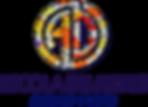 logo_landing.png