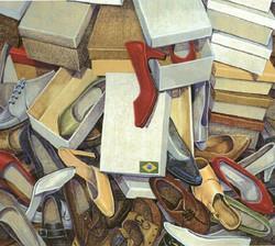 caixas-com-sapatos-(10)