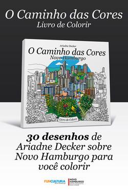 BANNER_CAMINHO_CORES_web - Copia
