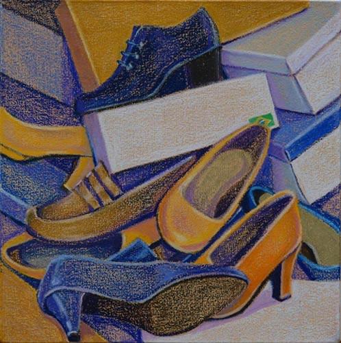 caixas-com-sapatos-(9)