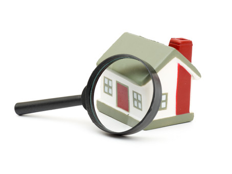 Why a Home Inspection is a Valuable Investment