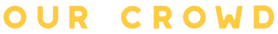 OurCrowd_Logo-02.png
