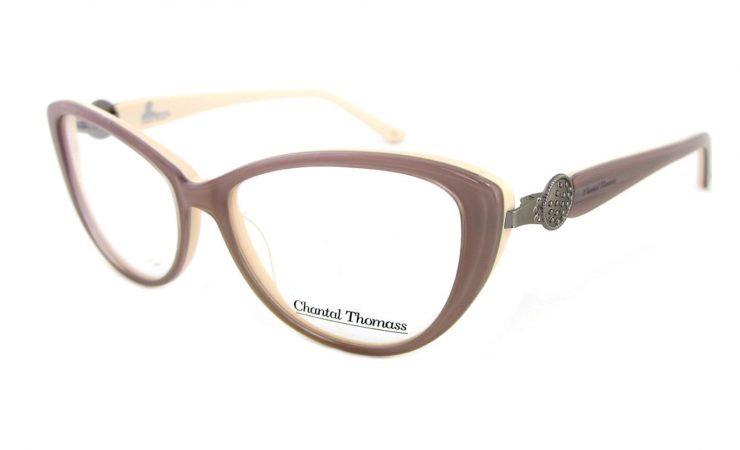 Chantal Thomass ct14087-c03