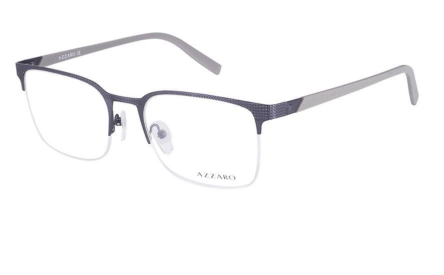 Azzaro az31053-C02