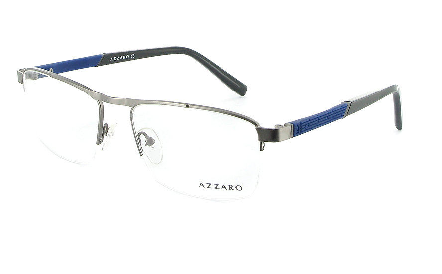 Azzaro az31042-c02
