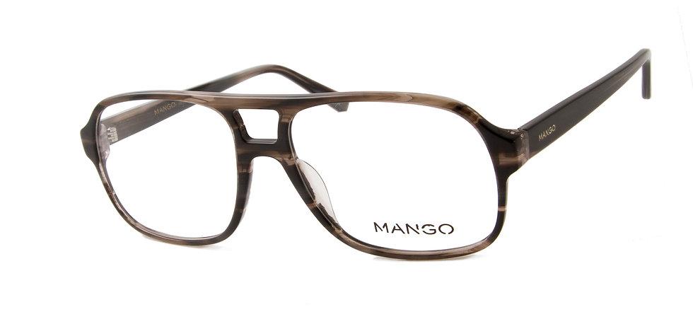 Mango MNG200930