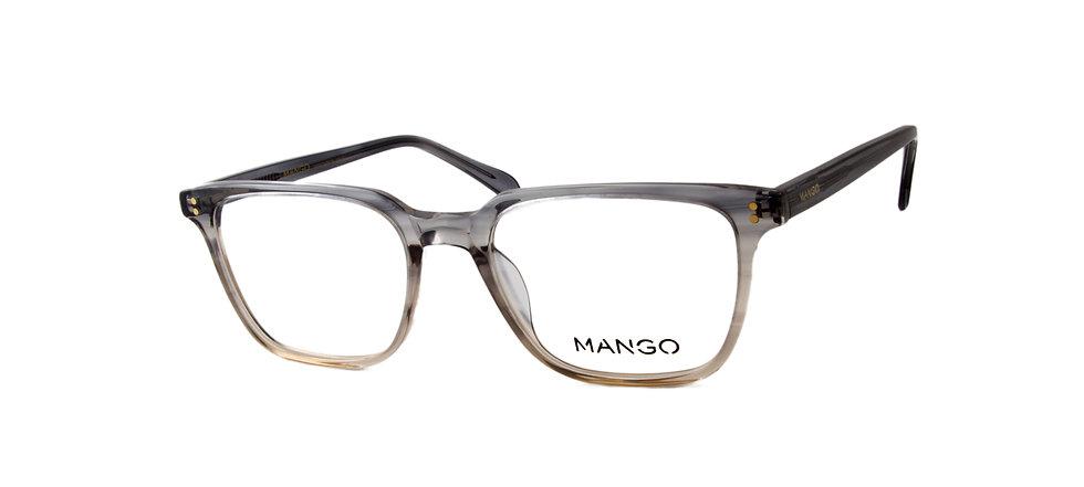 MANGO MNG197430