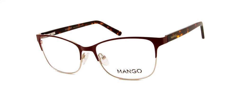 MANGO MNG196040