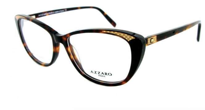 AZZARO AZ30233