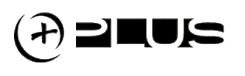 Oplus_logo.png