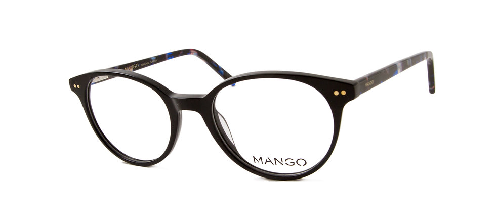 MANGO MNG195010