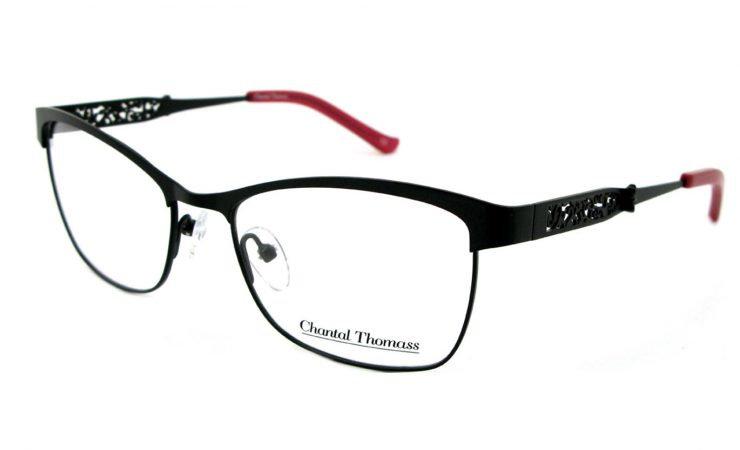 Chantal Thomass  ct14069-c1