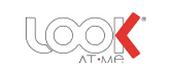 lookatme_logo.png