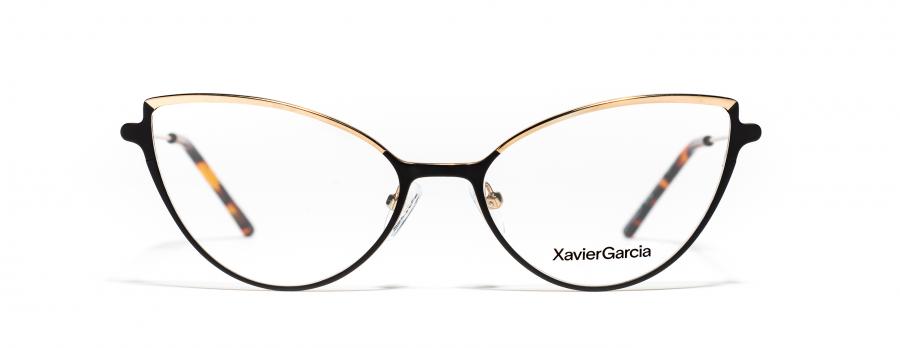 Xavier Garcia CARMELA C02