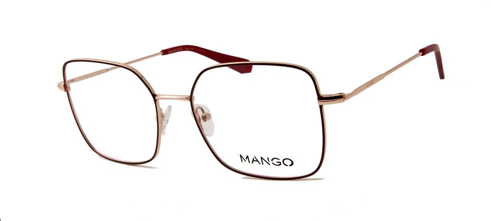 Mango MNG200250